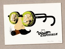 01-vision-capitale