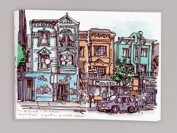 08 haight-street-san-francisco-croquis