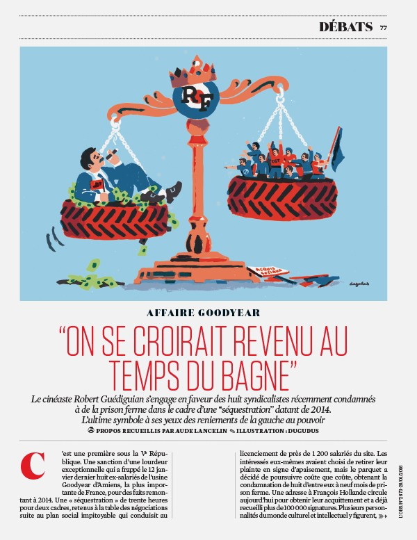 nouvel-obs-dugudus-illustration-goodyear-cgt