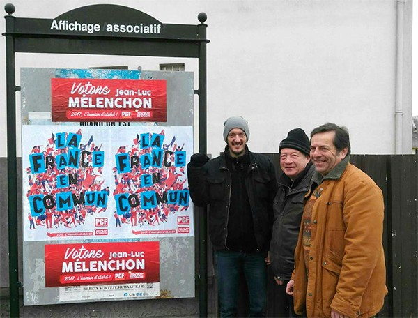affiche-france-commun-pcf-militants