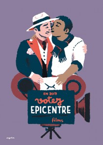 carte-voeux-epicentre-dugudus-films-gay-genre-cinema