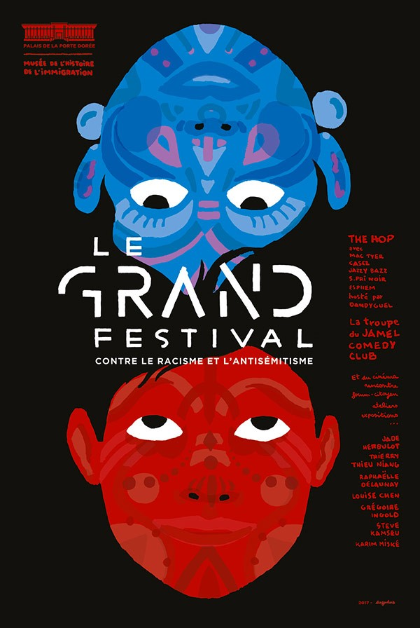 affiche-musee-immigration-grand-festival-dugudus-antiracisme