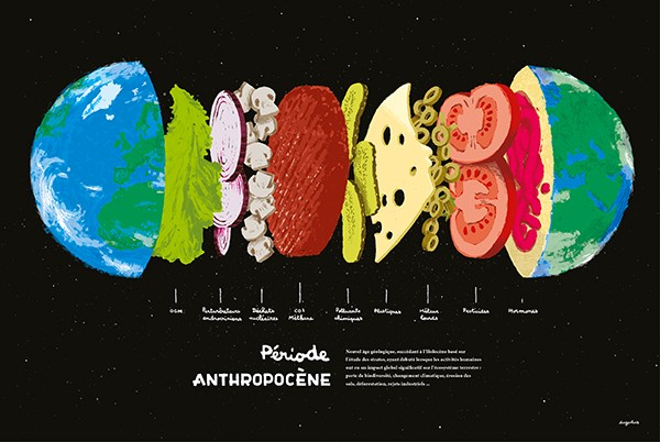 affiche-anthropocene-dugudus-terre-hamburger