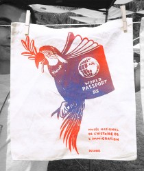 photo-totbag-dugudus-sziget-silkscreen