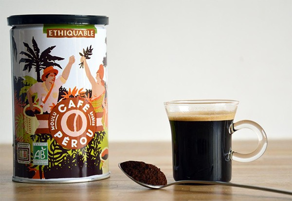 photo-cafe-dugudus-collector-ethiquable-commerce-packaging-illustration