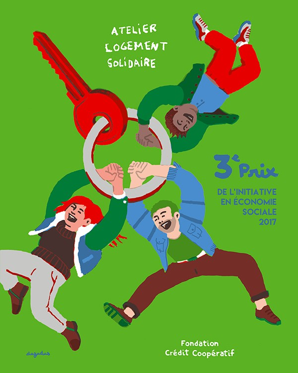 3-dugudus-fondation-credit-coop-laureat-atelier-logement-solidaire
