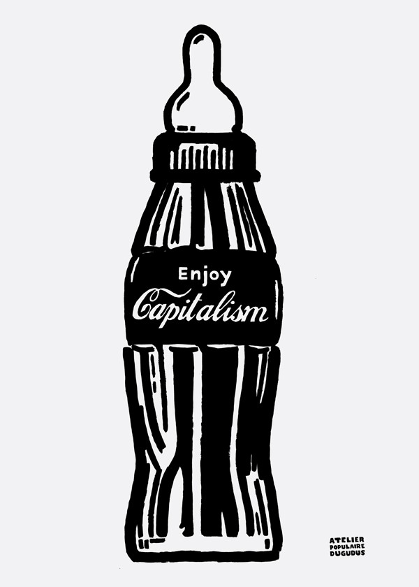 Enjoy-capitalism-coca-dugudus