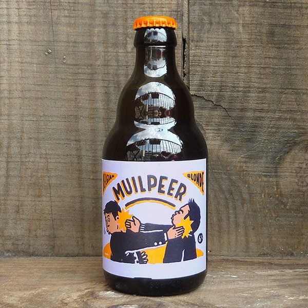 beer-dugudus-belgian-photo-muilpeer