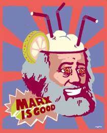marx-good-dugudus