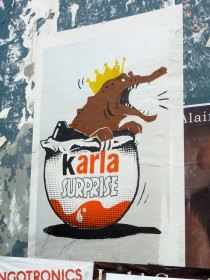 karla-surprise-dugudus