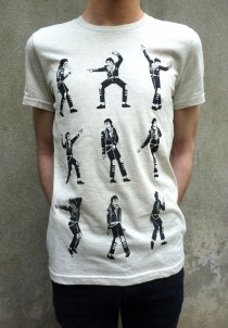 t-shirt-michael-jackson-dug