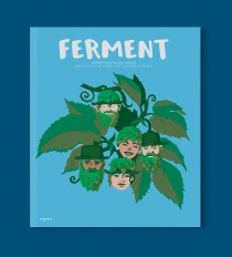 ferment-cover-magazine-dugudus-illustration